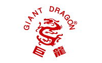 Giant Dragon
